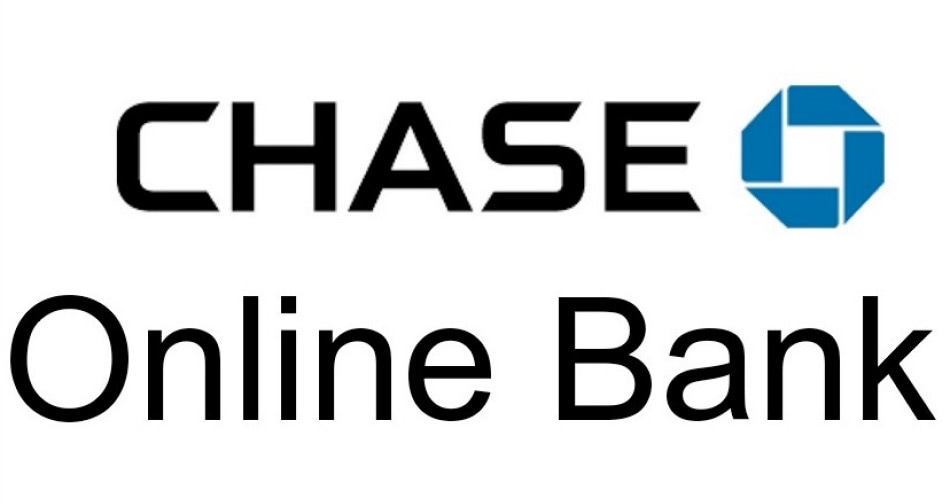 chase banking hours today